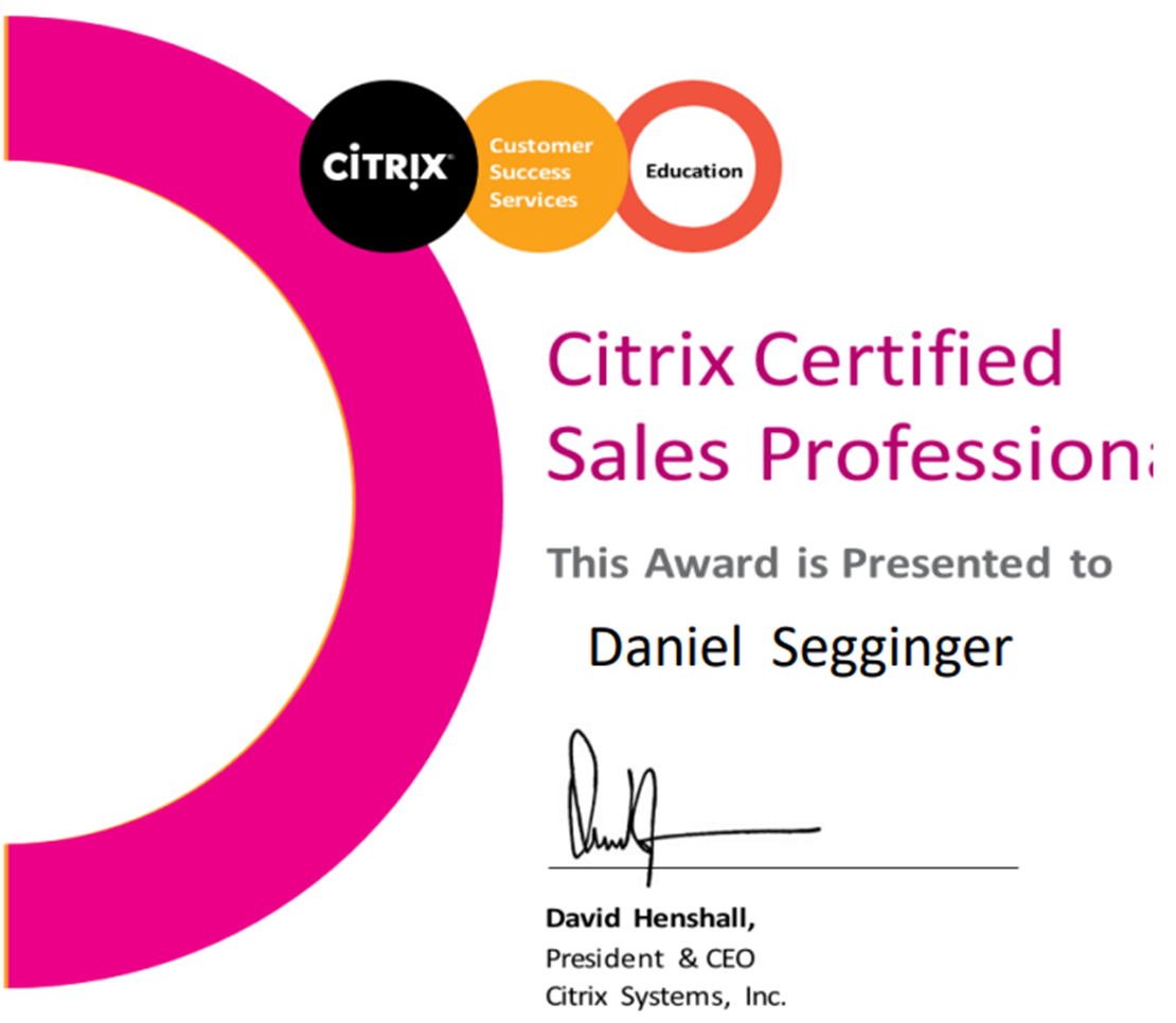Citrix_Certified_Sales_Professional.PNG